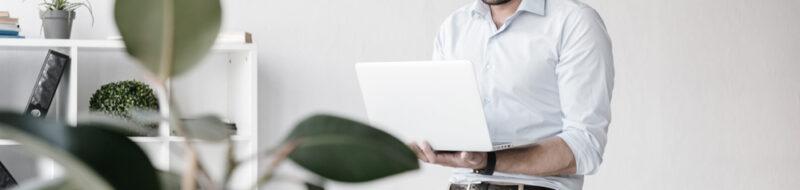 sales leaders essential reads