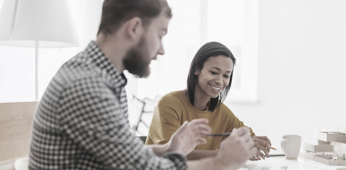 sales-coaching-services
